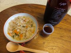 2014-02-18昼食