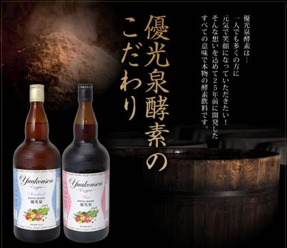 yuukousen2015