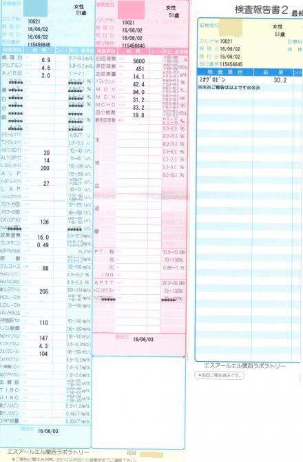 kensa_data_2016-06-02